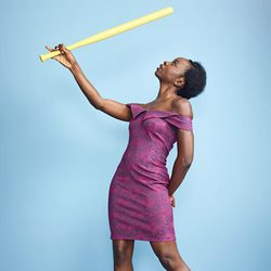 Danai Gurira, 'The Walking Dead'