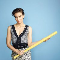 Lauren Cohan, 'The Walking Dead'