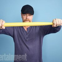 Michael Cudlitz, 'The Walking Dead'