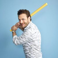 Ross Marquand, 'The Walking Dead'