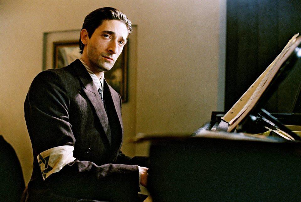 El pianista, fotograma 7 de 16