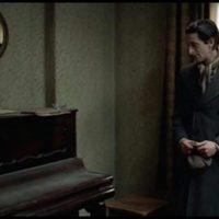 El pianista