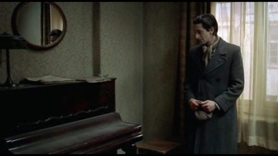 El pianista, fotograma 5 de 16