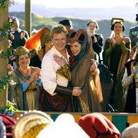 La boda de mi novia