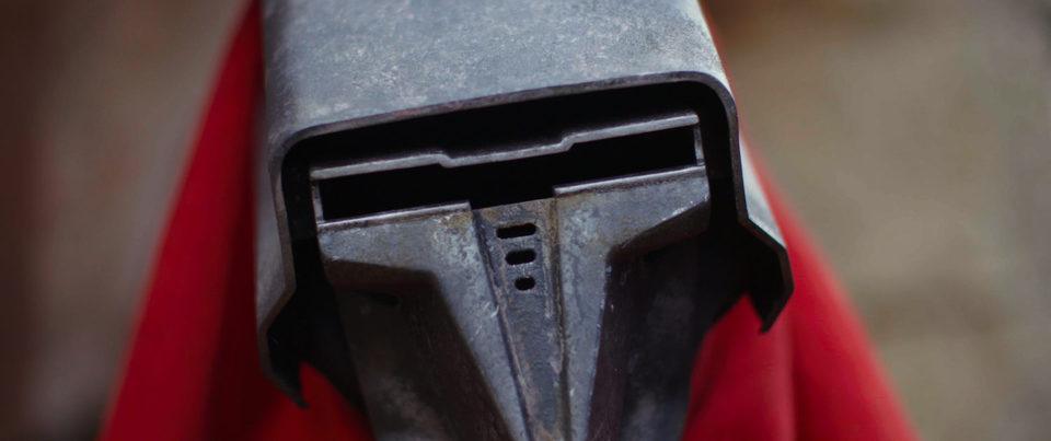 Rogue One: Una historia de Star Wars, fotograma 22 de 37