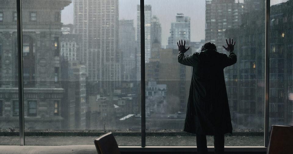 Doctor Strange (Doctor Extraño), fotograma 30 de 32