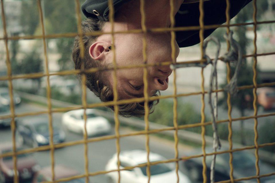 Fences, fotograma 1 de 22