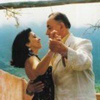 El cartero (y Pablo Neruda)