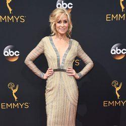 Judith Light en la alfombra roja de los Emmy 2016