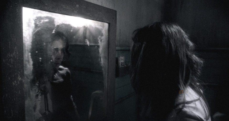 Los Parecidos, fotograma 4 de 10