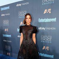 Kate Beckinsale, la estrella de la saga 'Underworld'