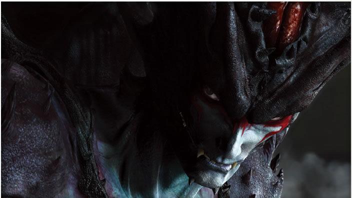 Devilman, fotograma 5 de 10