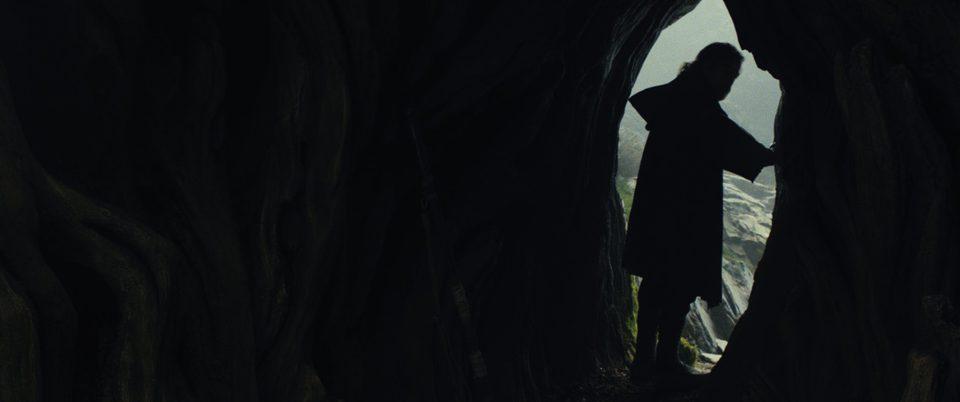 Star Wars: Los últimos Jedi, fotograma 10 de 47
