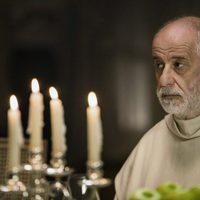 'Las confesiones'