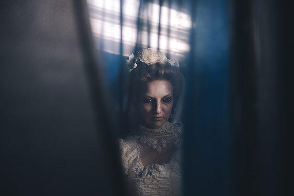 La novia, fotograma 4 de 11