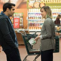 'The Big Sick'