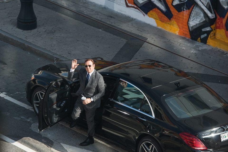 Baby Driver, fotograma 13 de 13