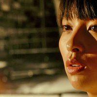 Hikari (radiance)
