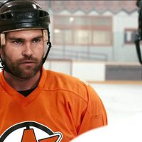 Goon: The Last to the Enforcers