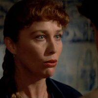 El Año De Las Luces 1986 Película Ecartelera