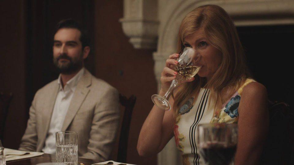 Beatriz at Dinner, fotograma 3 de 5