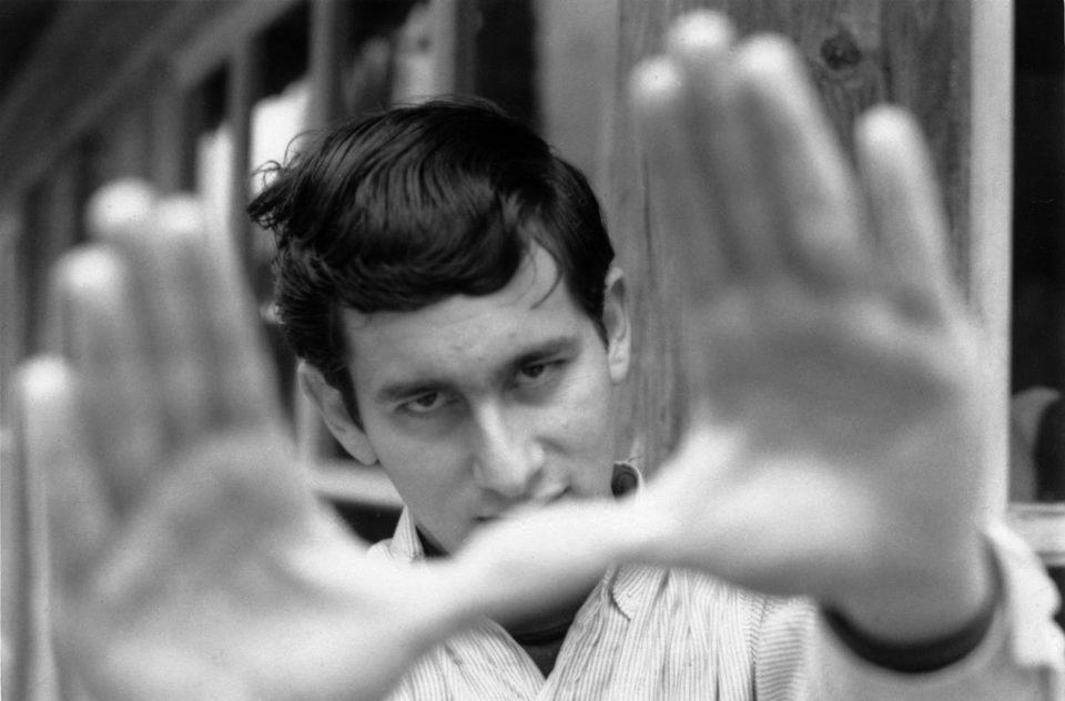 Spielberg, fotograma 4 de 4