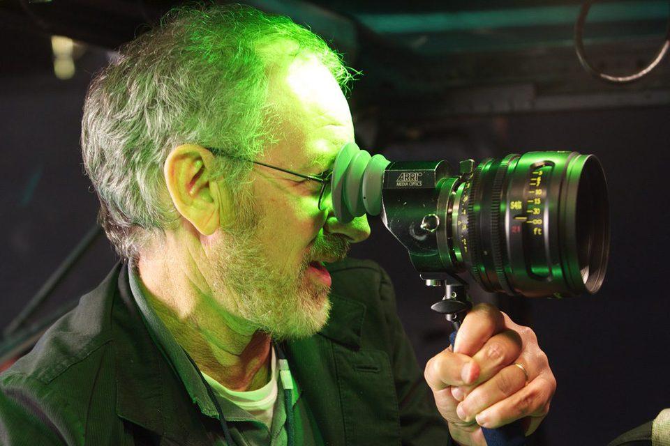 Spielberg, fotograma 2 de 4
