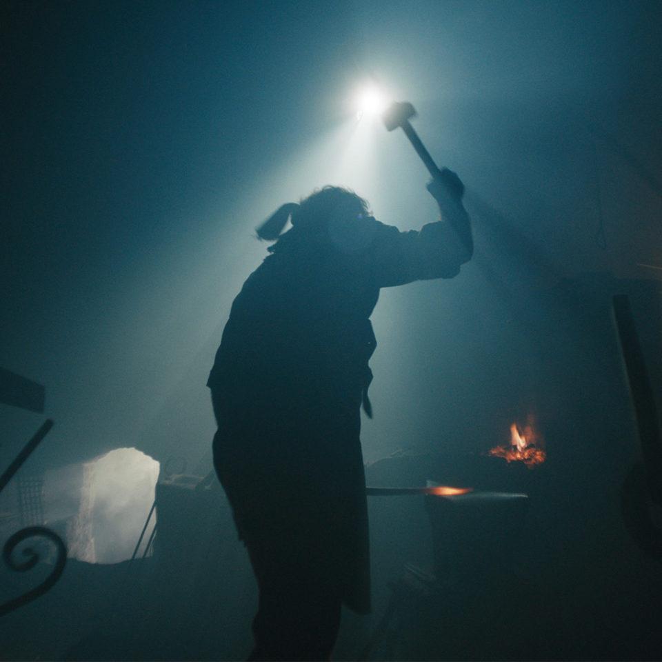 Errementari (El herrero y el diablo), fotograma 3 de 15
