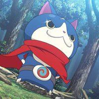 Yo-Kai Watch:La película