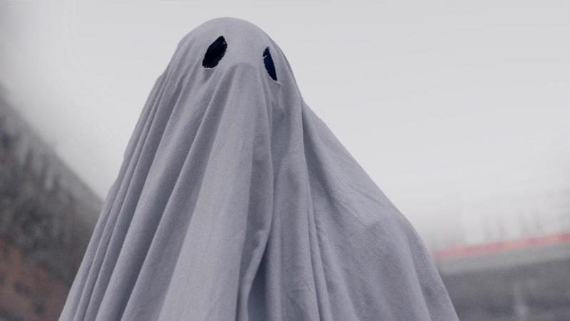 A Ghost Story, fotograma 4 de 20