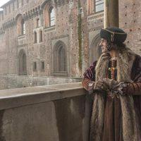Leonardo Da Vinci: El Genio en Milán