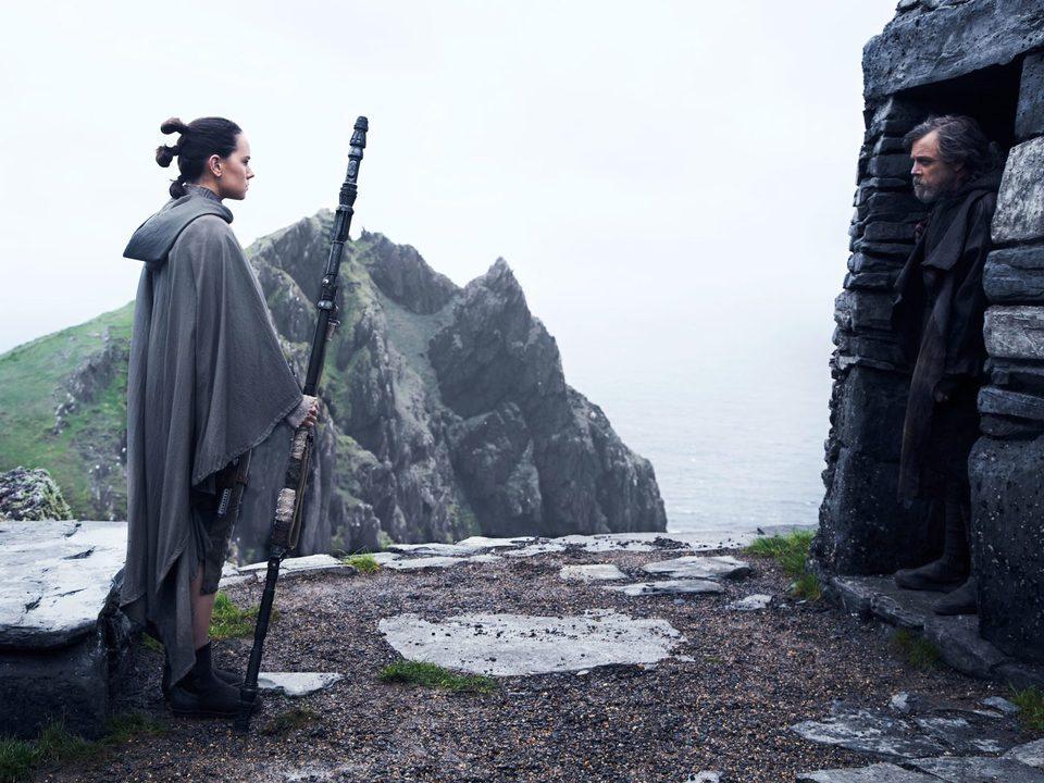 Star Wars: Los últimos Jedi, fotograma 20 de 47