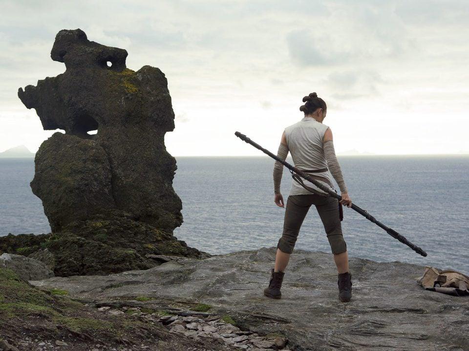Star Wars: Los últimos Jedi, fotograma 18 de 47