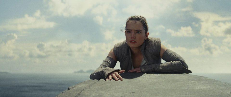 Star Wars: Los últimos Jedi, fotograma 17 de 47
