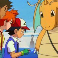 Pokémon: La película