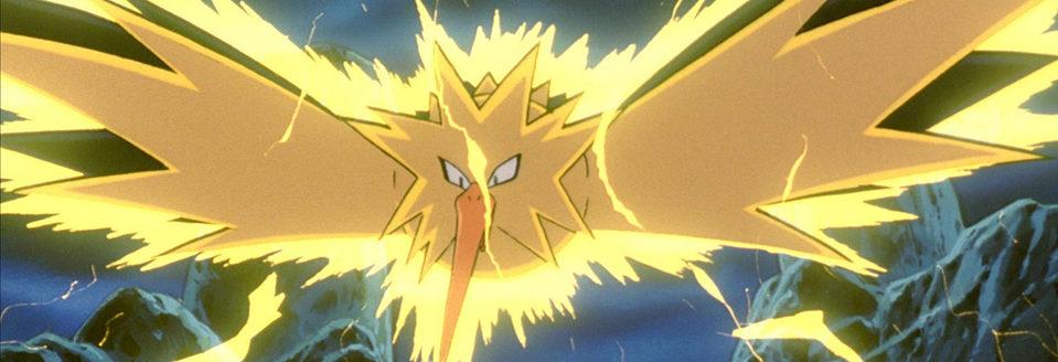 Pokémon 2: El poder de uno, fotograma 22 de 28
