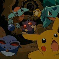 Pokémon 2: El poder de uno