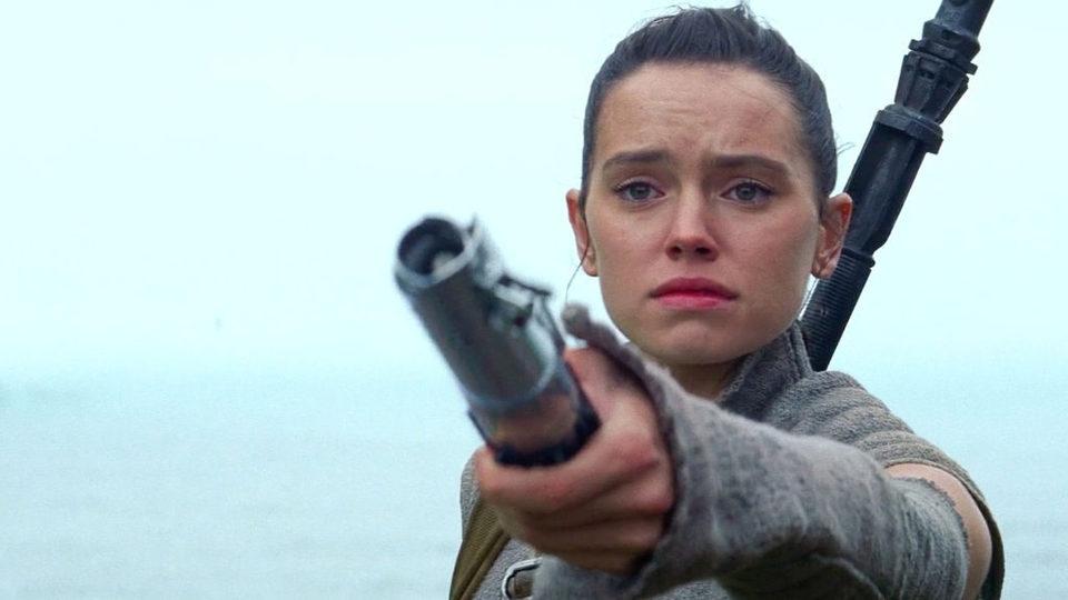 Star Wars: Los últimos Jedi, fotograma 43 de 47