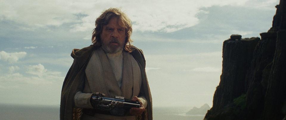 Star Wars: Los últimos Jedi, fotograma 39 de 47