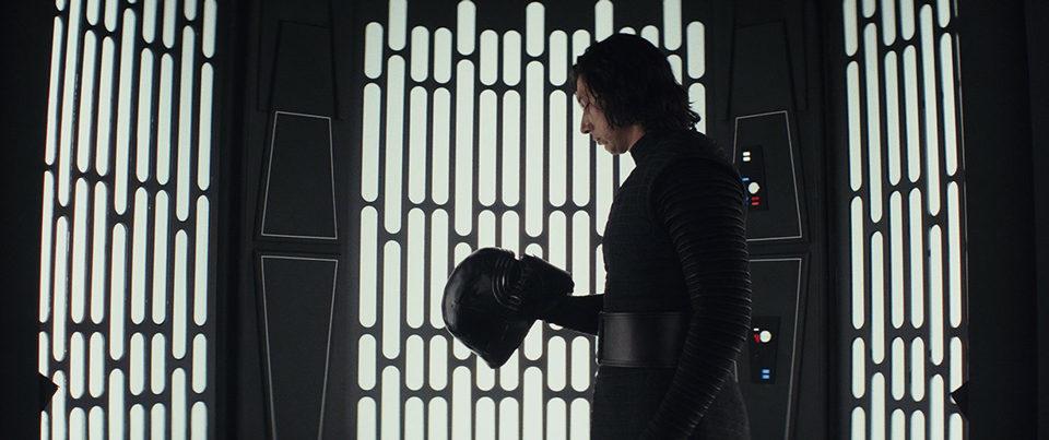 Star Wars: Los últimos Jedi, fotograma 38 de 47