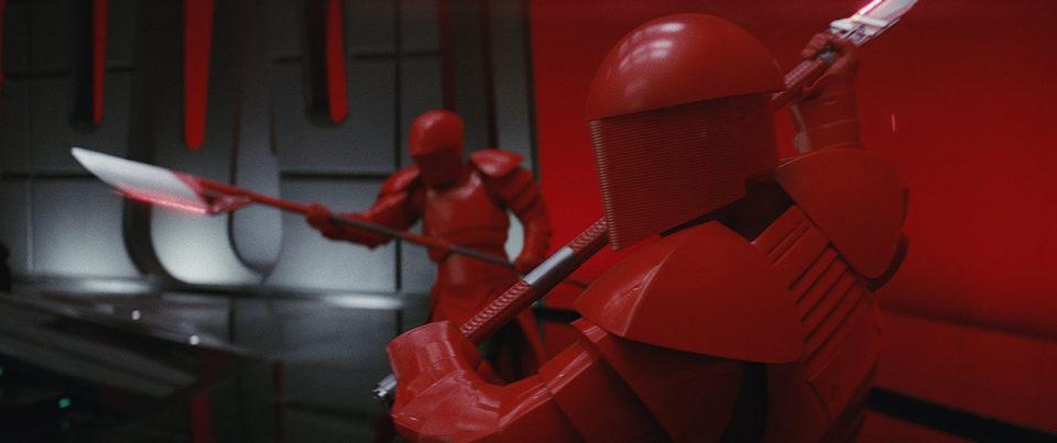 Star Wars: Los últimos Jedi, fotograma 34 de 47