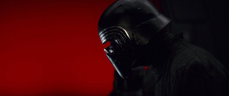 Star Wars: Los últimos Jedi, fotograma 32 de 47