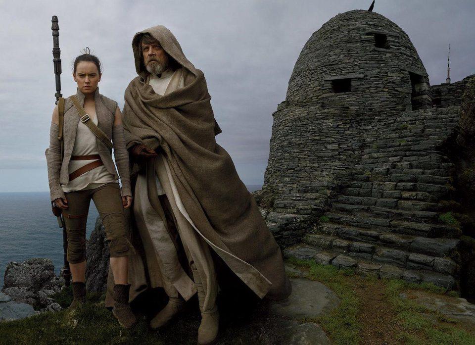 Star Wars: Los últimos Jedi, fotograma 25 de 47