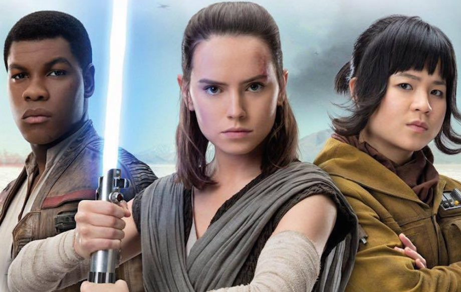 Star Wars: Los últimos Jedi, fotograma 24 de 47
