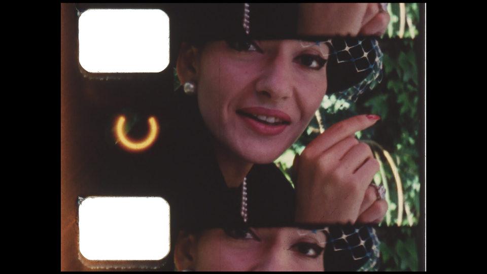 Maria by Callas, fotograma 7 de 7
