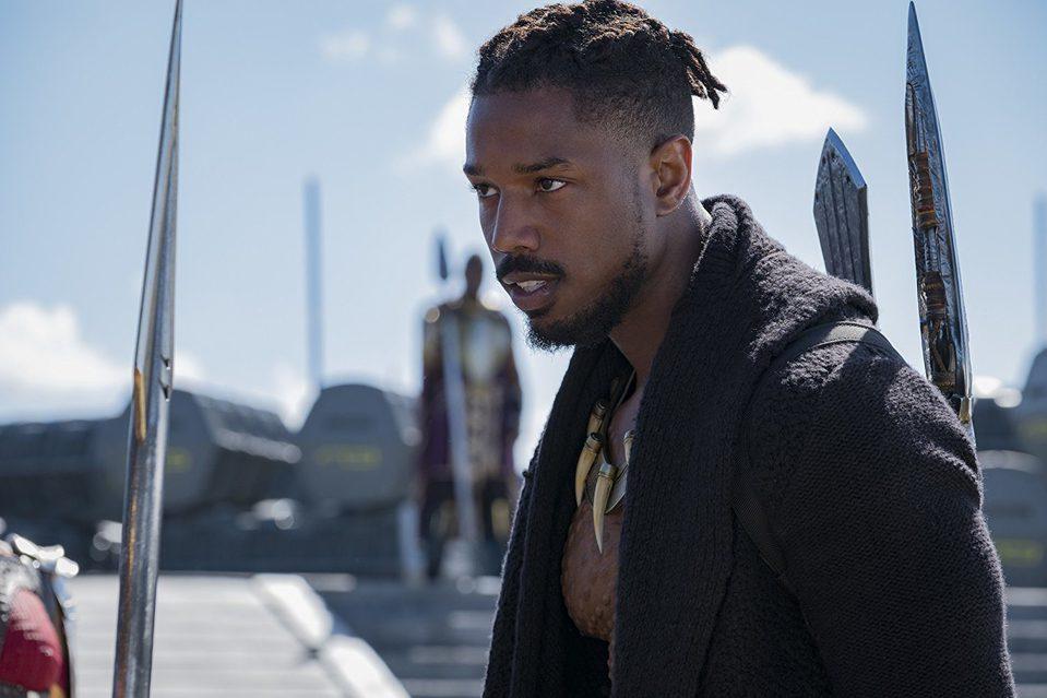 Black Panther, fotograma 44 de 60