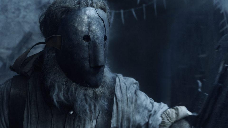 Errementari (El herrero y el diablo), fotograma 9 de 15