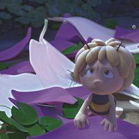 La abeja Maya 2: Los Juegos de la Miel