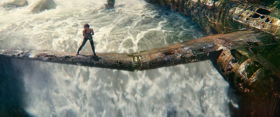 Tomb Raider, fotograma 10 de 46