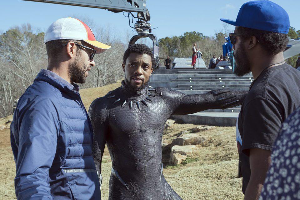 Black Panther, fotograma 60 de 60